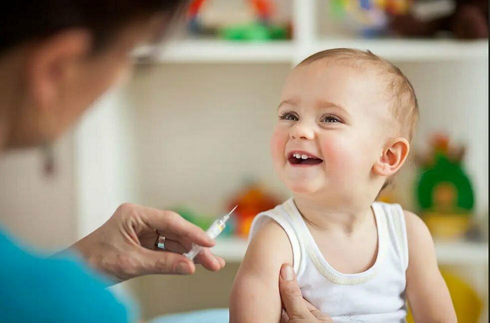 واکسن پنوموکوک
